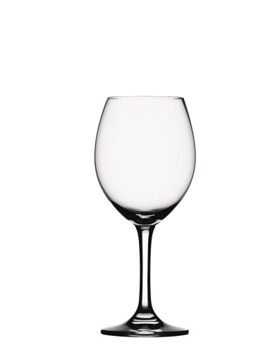Spiegelau Festival Large White Wine Glass, Set of 2