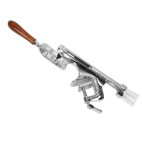 Excellante Table Mount Wine Opener